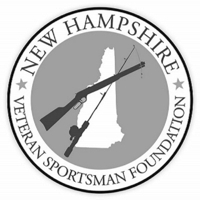 NH Veteran Sportsman Foundation